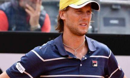 Australian Open: 9 azzurri nelle qualificazioni, 9 nel main draw