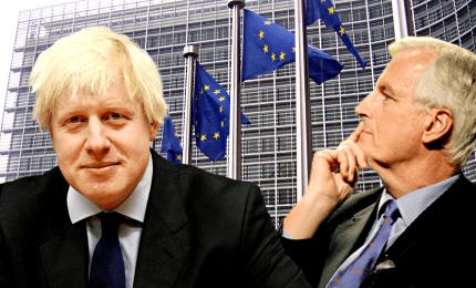 A 4 anni dal voto sulla Brexit, i britannici hanno cambiato idea