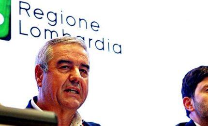 Coronavirus in Italia, 11 morti e oltre 320 contagiati. In Lombardia 28 nuovi casi