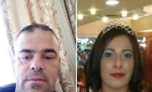 Bruciato vivo nell'auto: arrestati moglie, amante di lei e figlio