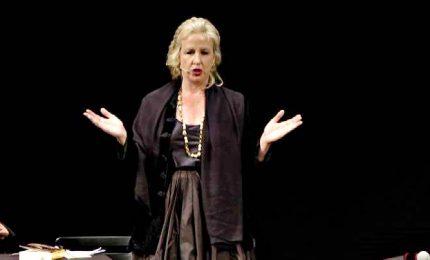 Caterina de' Medici condannata dalla giuria social di Radio Luiss