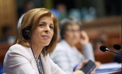 Coronavirus, Ue pronta a fornire a Italia ogni possibile sostegno