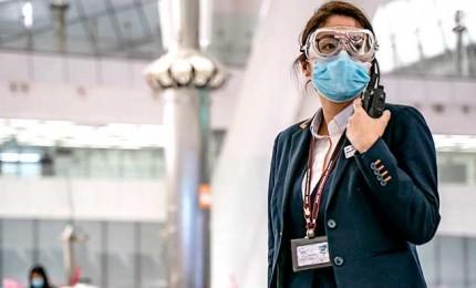 """Coronavirus nel mondo """"si sta allargando"""". Oms: """"Livello di minaccia è molto alto"""". """"Lieve positività"""" su un cane a Hong Kong"""
