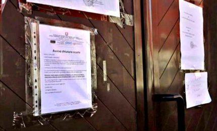 Coronavirus, scuole chiuse in Lombardia fino al primo marzo