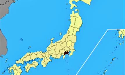 Prima vittima per coronavirus in Giappone