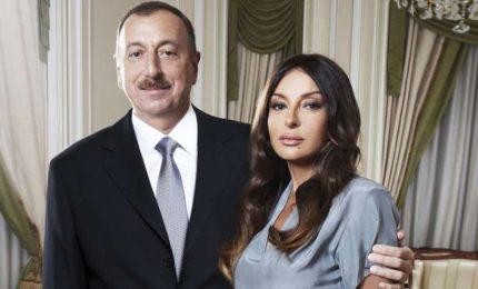 Azerbaigian, partito di governo vince elezioni