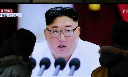 Mistero in Nordcorea: linea dura su coronavirus, ma qual'è situazione?