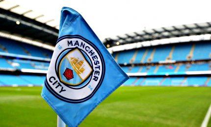 Stangata Uefa su Man City: fuori per 2 anni da coppe europee