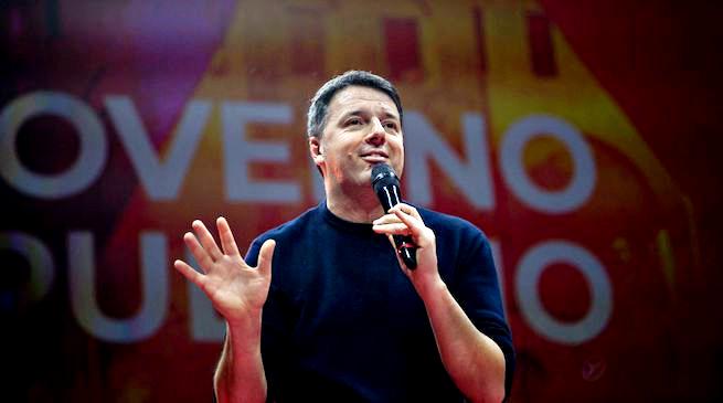 Prescrizione, ancora scontro nel governo. Renzi avverte Bonafede: senza Iv non avete i numeri. Il ministro: no ricatti