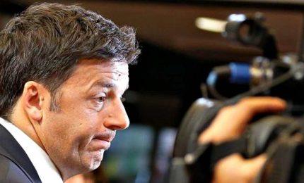 Crisi di governo, M5S in stand by. Renzi ritira ministre ma non la fiducia