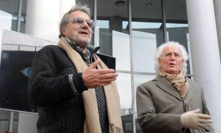 """Benetton licenzia Toscani: """"Impossibile continuare rapporto"""""""