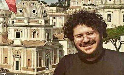 Egitto, altri 15 giorni di reclusione per Patrick Zaky