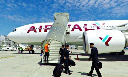 "Ryanair si tira fuori: ""Air Italy non ha alcun valore"""