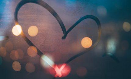 Festa di San Valentino, ma prima impariamo ad amare!