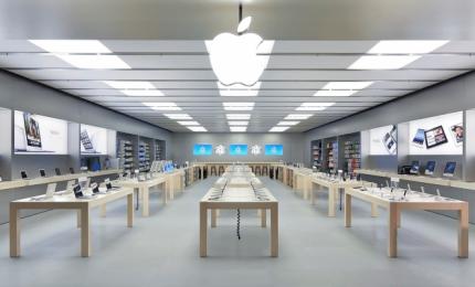 """Coronavirus, i 2 contagiati a Roma sono in """"condizioni discrete"""". Apple chiude store in Cina"""