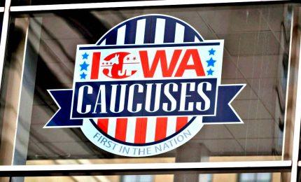 Primarie e caucus, il lungo processo di scelta dei candidati Usa. Si parte con l'Iowa