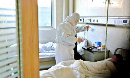 Coronavirus, salgono a 6 i contagiati in Lombardia. Primo caso in Israele
