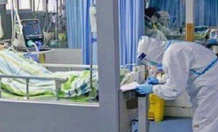 Coronavirus in Italia, due vittime  e 76 contagiati: casi a Milano e Torino. Ue pronta a fornire ogni possibile sostegno