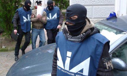 Mafia, 13 arresti nel feudo di Matteo Messina Denaro