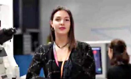 """Scienza, Giornata mondiale delle donne: """"Ci siamo"""""""