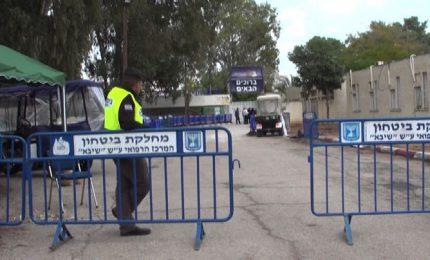 Coronavirus, primo caso in Israele: era sulla Diamond Princess