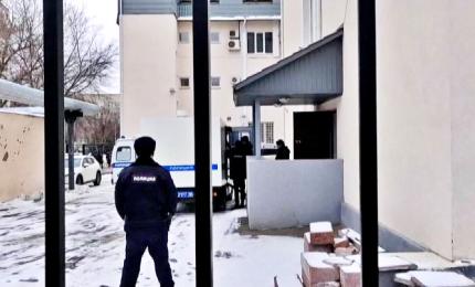 Russia, 18 anni in carcere per tentato colpo di stato