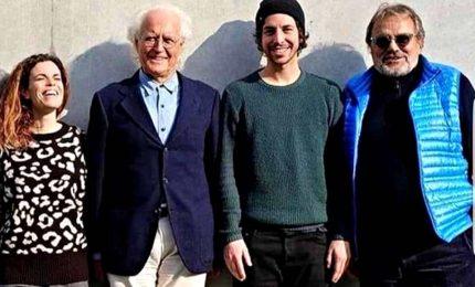 """Il Partito Democratico si """"coccola"""" le Sardine"""