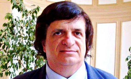 Soldi presi a ente per disabili, nei guai ex deputato siciliano