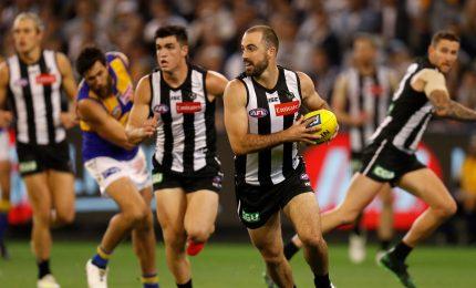 Calcio australiano si ferma, stop a tutti i tornei dell'Afl