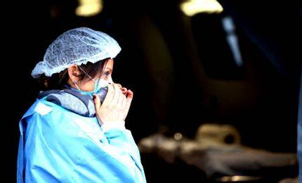 Covid-19, si conferna trend in calo per la pandemia. In 24h 78 morti