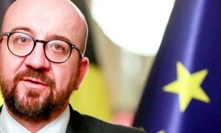 Coronavirus, l'Europa dice sì a più flessibilità su aiuti Stato e Patto stabilità