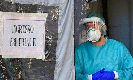 Coronavirus, Cts: scuole chiuse nelle zone rosse