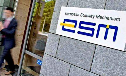 Appello di economisti all'Europa, linea di credito del Mes per Covid-19