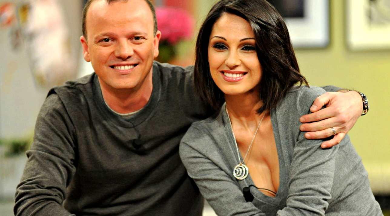 Anna Tatangelo e Gigi D'Alessio si lasciano definitivamente. Il messaggio su Instagram