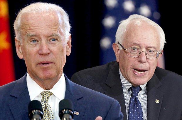 Nomination democratica, negli Usa si vota in 6 Stati, il Michigan decisivo per Sanders