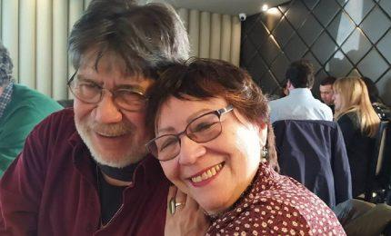 Coronavirus, contagiati scrittore cileno Sepulveda e la moglie