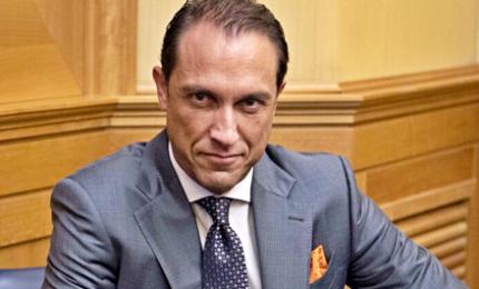 Coronavirus: Pedrazzini positivo al test, primo parlamentare colpito dal Covid-19