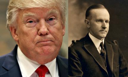 Trump e il Coronavirus, il business prima delle vite umane?