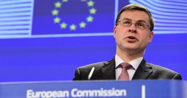 """I miliardi del Fondo di rilancio europeo, una trappola per """"topi""""?"""
