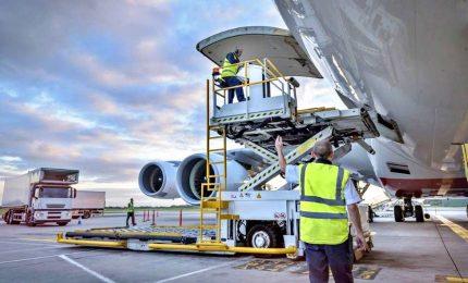 Enac, attività regolare su tutti gli aeroporti nazionali