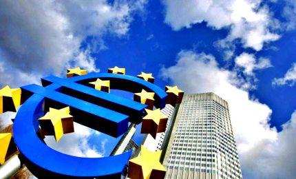 """Il piano di rilancio Ue, ecco come funziona """"Next Generatione EU"""" postCovid"""