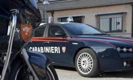 'Ndrangheta, colpo ai Labate: 6 arresti a Reggio Calabria