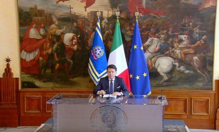 """Dubbi di costituzionalità su fisco, a richio il decreto legge """"Cura Italia"""""""