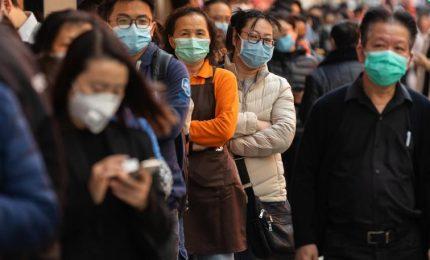 Singapore, 305 nuovi casi  di coronavirus in 24 ore
