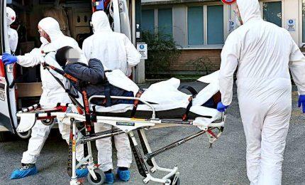 """Coronavirus, l'Istituto superiore di sanità: """"Temiamo più casi per effetto di comportamenti errati nel weekend"""""""