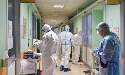 """Il drammatico sfogo dei medici: """"Pazienti con altre patologie respinti come appestati"""""""