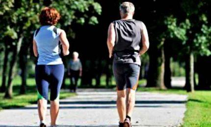 Nuova stretta contro il coronavirus, chiusi parchi e ville. Sport solo vicino casa. Oltre 600 morti in 24 ore