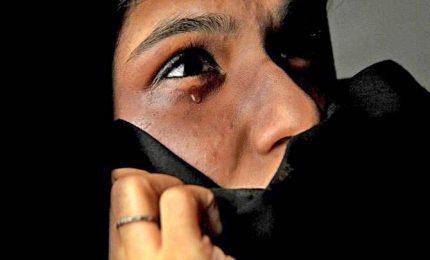 Pangea: quello che l'Italia non dice su vita e corpi delle donne