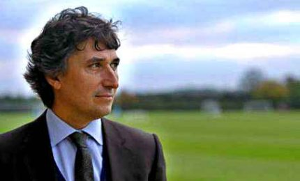 Gino Pozzo: Quando si incontrano Affari e Passione per il Calcio