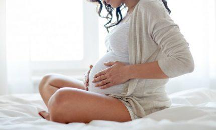 Coronavirus, non c'è prova di rischi in gravidanza